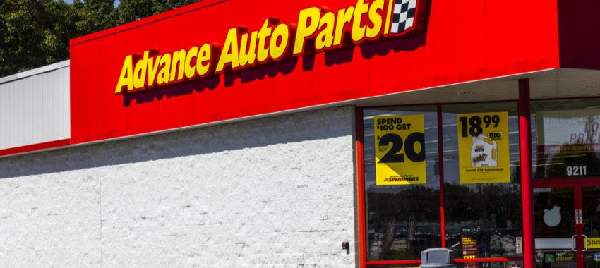 advance-auto-parts
